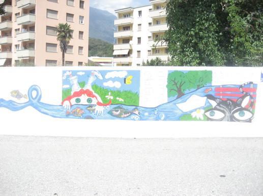 muro 2016 004.JPG