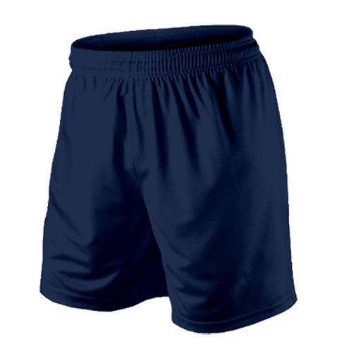 Pantaloncino con tasche Foin
