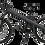 Thumbnail: E-bike Arrow