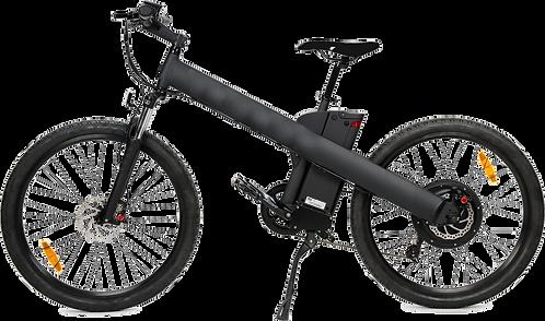 E-bike Arrow