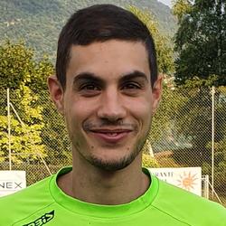 6 - Ferrazzo Giuseppe