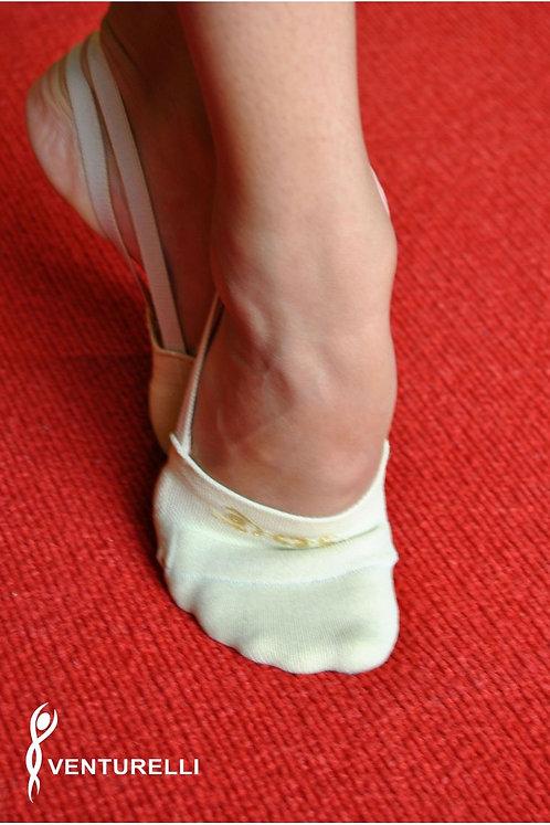 RG Shoes - RG Socks RGS15
