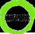 LogoMadsportsverdeacido 500 - trasparente.png