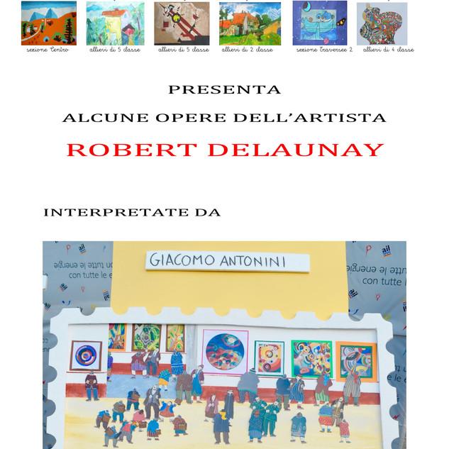 Delaunay 2-1.jpg