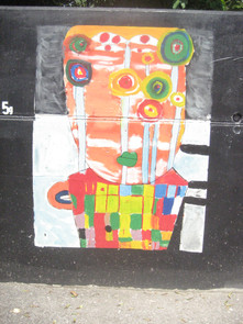 muro 2016 033.JPG