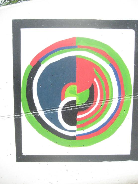 muro 2016 051.JPG