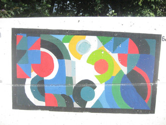 muro 2016 043.JPG