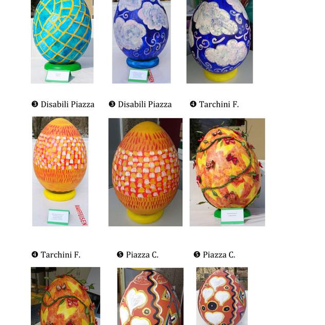 Uovo d'artista-1.jpg