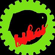 logo Mad bikes.png