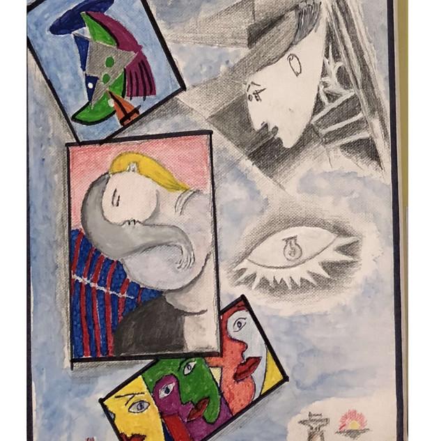 Picasso d'artista-4.jpg