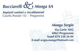 Bucciarelli e Monga.jpg