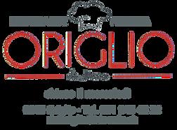 Ristorante Origlio - Giornalino.png
