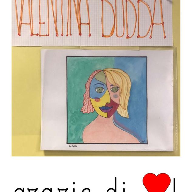 Picasso d'artista-6.jpg