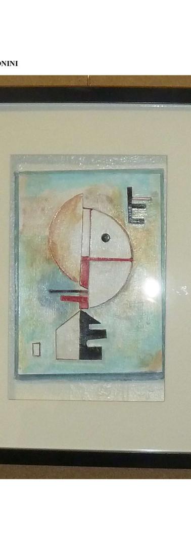 Vasilij Kandinskij-4.jpg