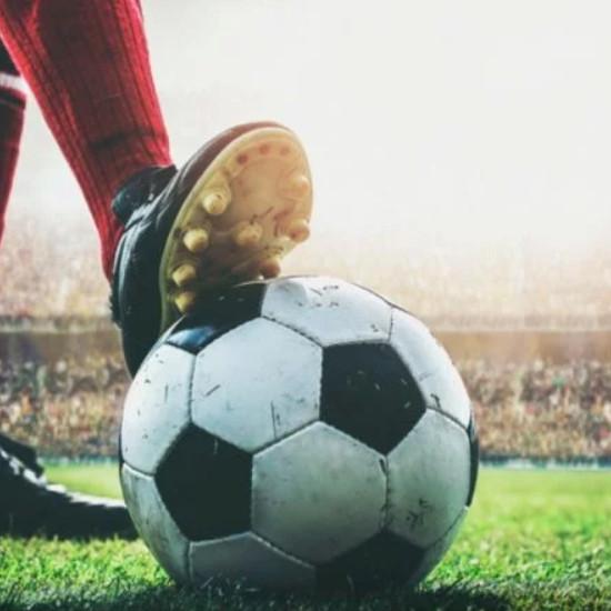 Campionato Seniori 30+ 2020 - 2021