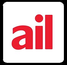 AIL logo colore_sfondo bianco.png
