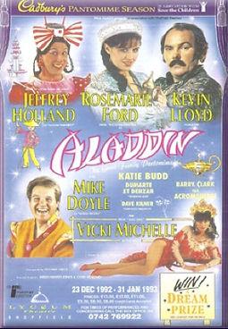 Aladdin 1992.jpg