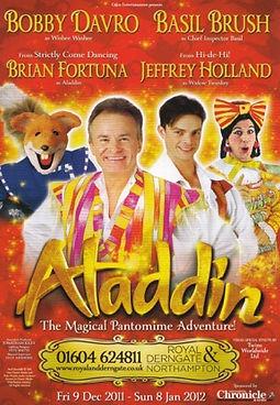 Aladdin 2011.jpg