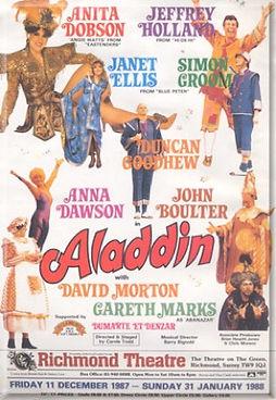 Aladdin 1987.jpg