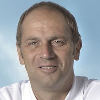 Sir Steve Redgrave_edited.jpg