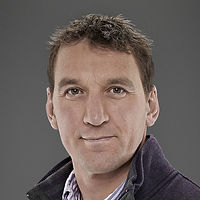 Matt Pinsent_edited.jpg