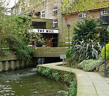 The%20Mill%20at%20Sonning_edited.jpg