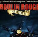 Moulin Rouge_edited.jpg
