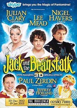 Jack & Beanstalk 2012.jpg
