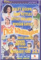 Dick20Whittington2094-95p-1.jpg