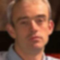Rupert Walsh.jpg