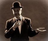 Mr Laurel.jpg
