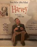 Harvey_edited.jpg