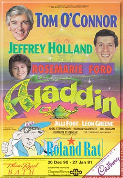 Aladdin 1990.jpg