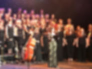 London Show Choir.jpg