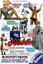 Aladdin 1988.jpg