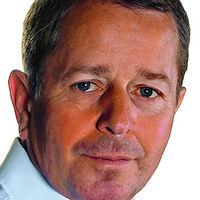 Martin Brundle.jpg