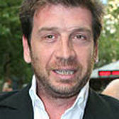 Nick Knowles A.jpg