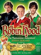 Robin%20Hood%202013_edited.png