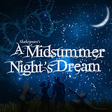 A Mid Summer Nights dream.png