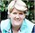 Clare Balding.png