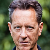 Richard E Grant_edited.jpg