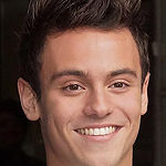 Tom Daley.jpg