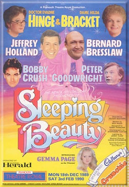 Sleeping Beauty 1989.jpg