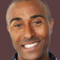 Colin Jackson 1.jpg