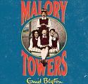Malory%20Towers_edited.jpg