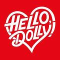 Hello Dolly.jpg