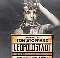 Leopoldstadt.jpg