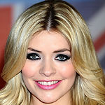 HOLLY WILLOUGHBY.jpg