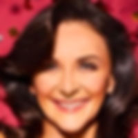 SHIRLEY BALLAS_edited_edited.jpg