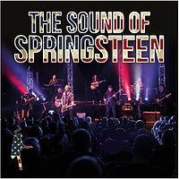The-Sound-of-Springsteen.jpg